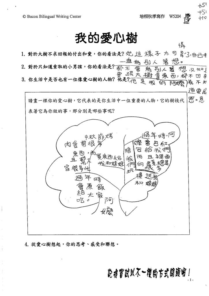 105W5204林映辰 (4)