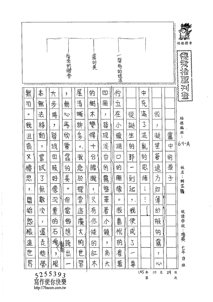 105WA204林芷韻 (1)