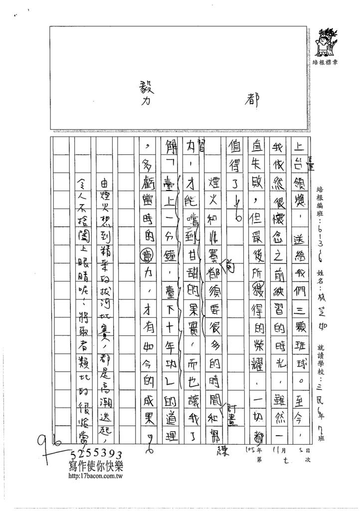 105W6207林芝如 (3)