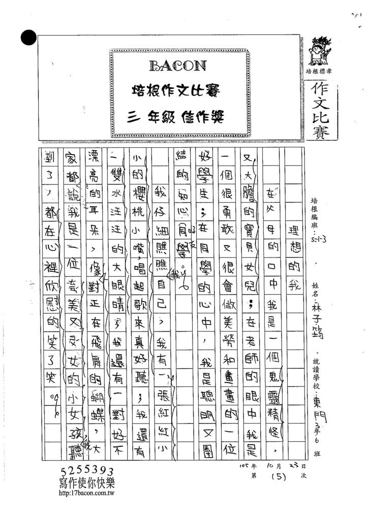 105W3205林子筠 (1)