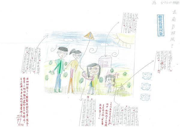 105W2303林禹彤 (1)