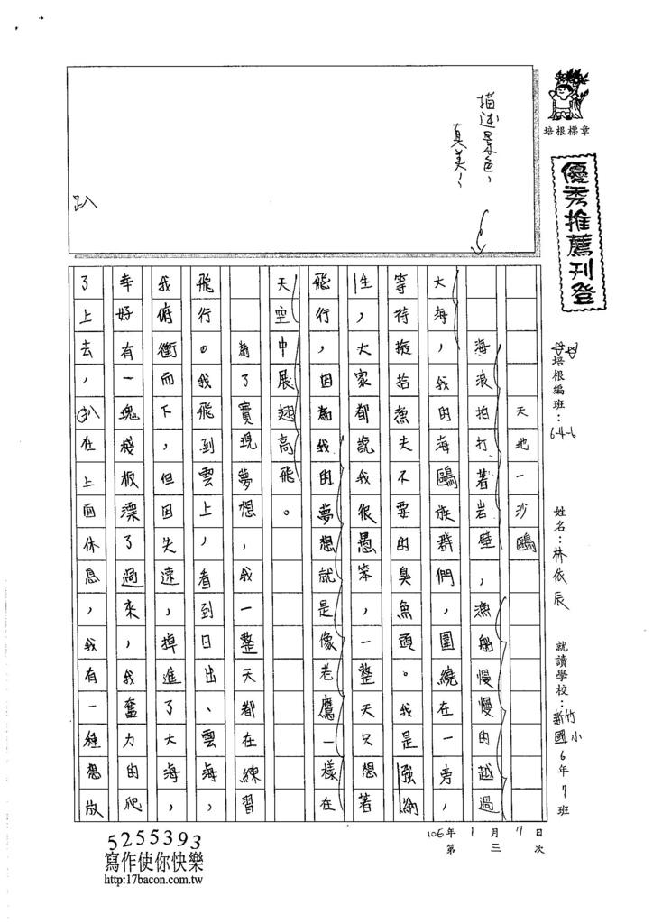 105W6303林依辰 (1)
