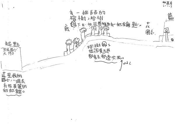 105W3306林菡育 (1)