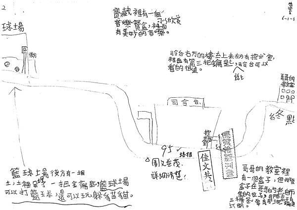 105W3306林菡育 (2)