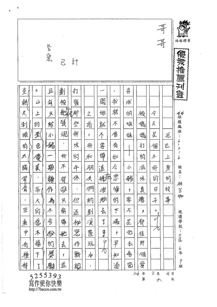 105W6306林芝如 (1)