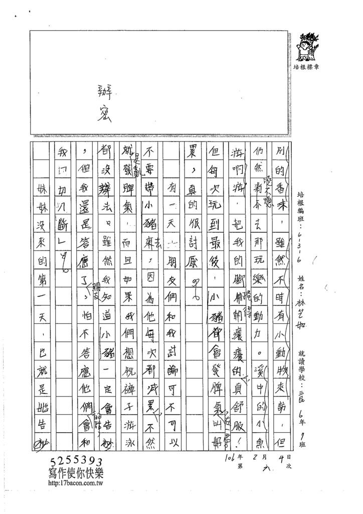 105W6306林芝如 (2)