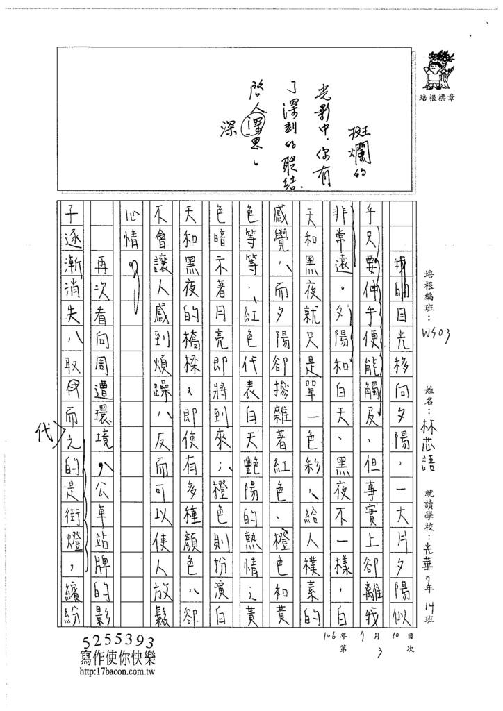 106WS03林芯語 (2)