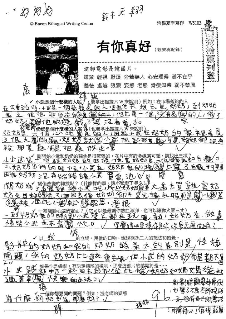 106W5103 鈴木天翔 (1)