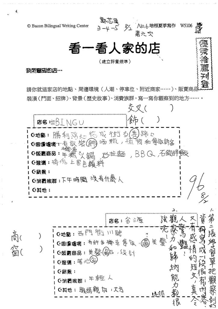106W5106 郭芯旻 (1)