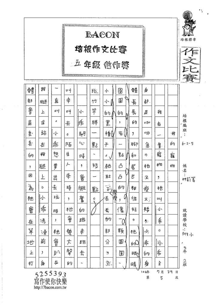 106W5105 林莉菁 (1)