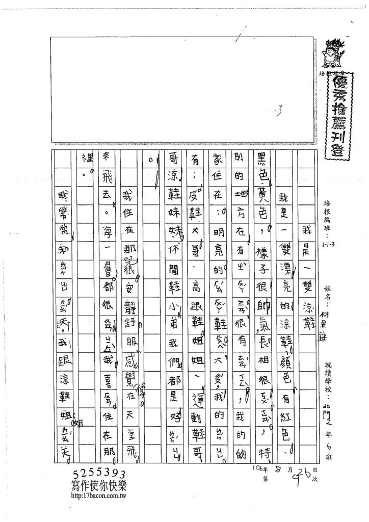 106W3109 林昱銨 (1)