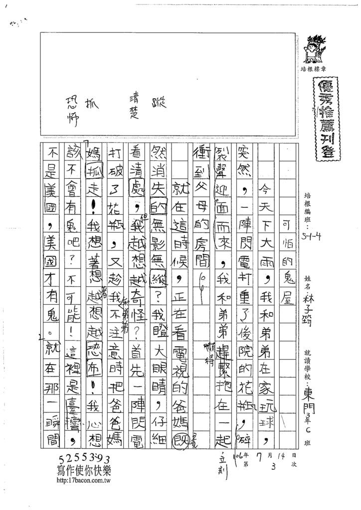 106W4107 林子筠 (1)