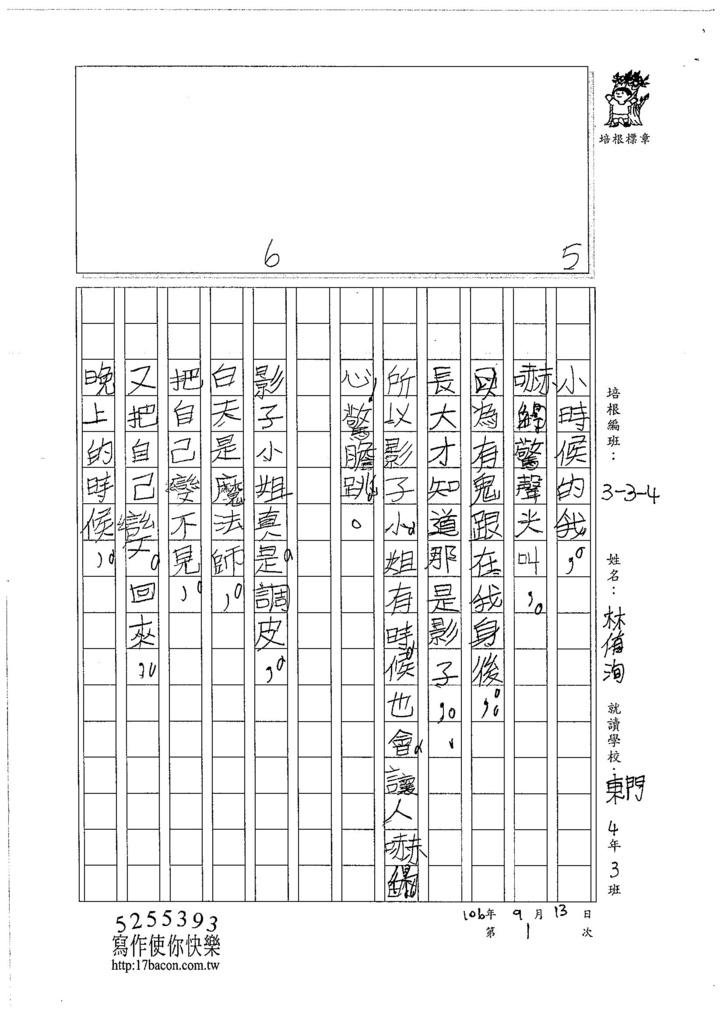 106W4201 林侑洵 (3)