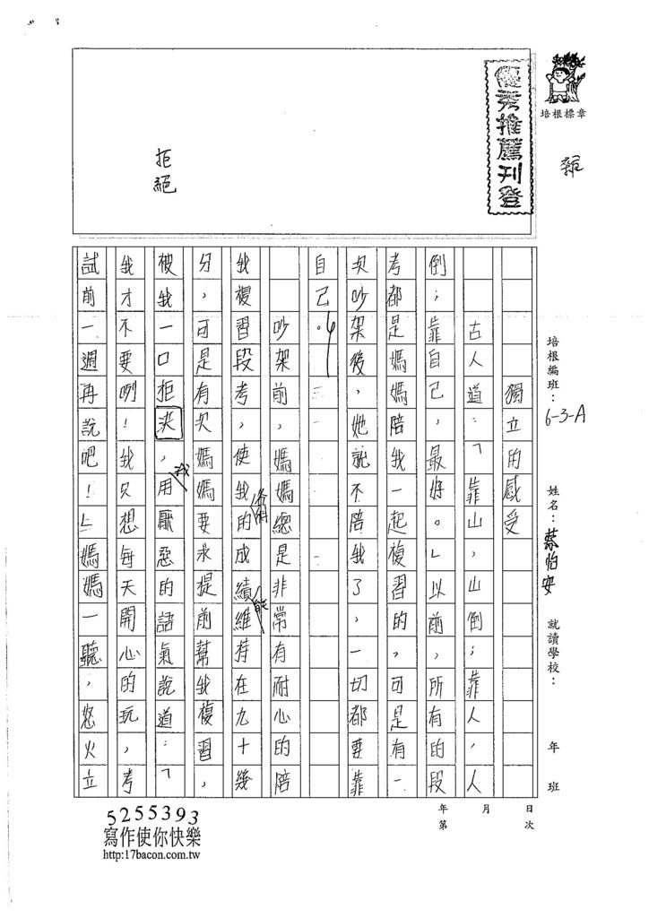 106WA201 蔡怡安 (1)