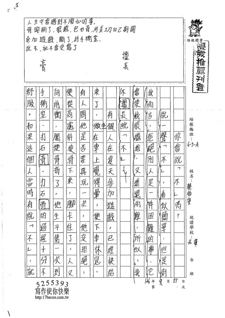106WA202 蔡怡安 (1)