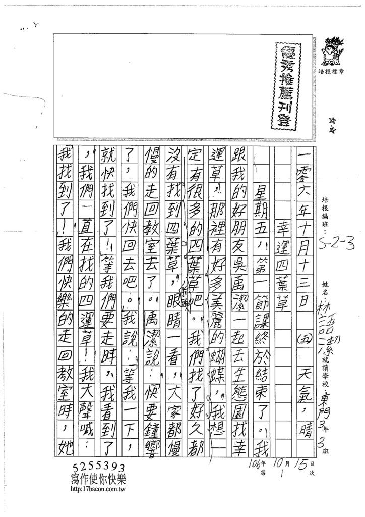 106W3203 林語潔 (1)