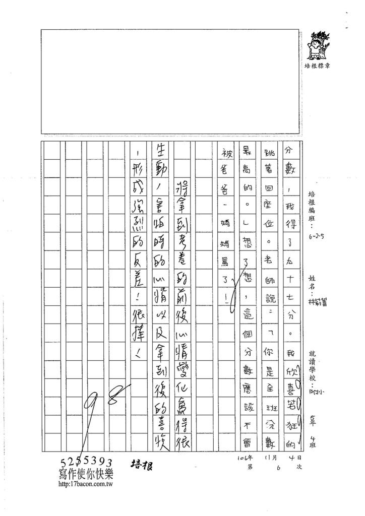 106W5206 林莉菁 (3)