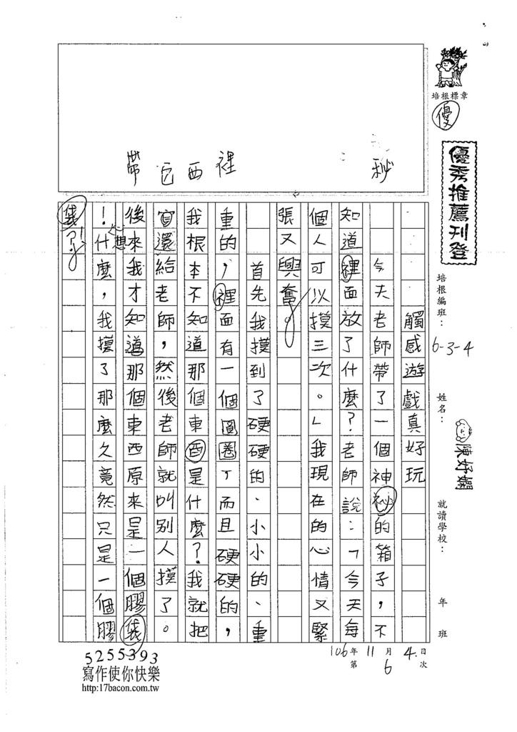 106W4206 陳妤嫻 (1)