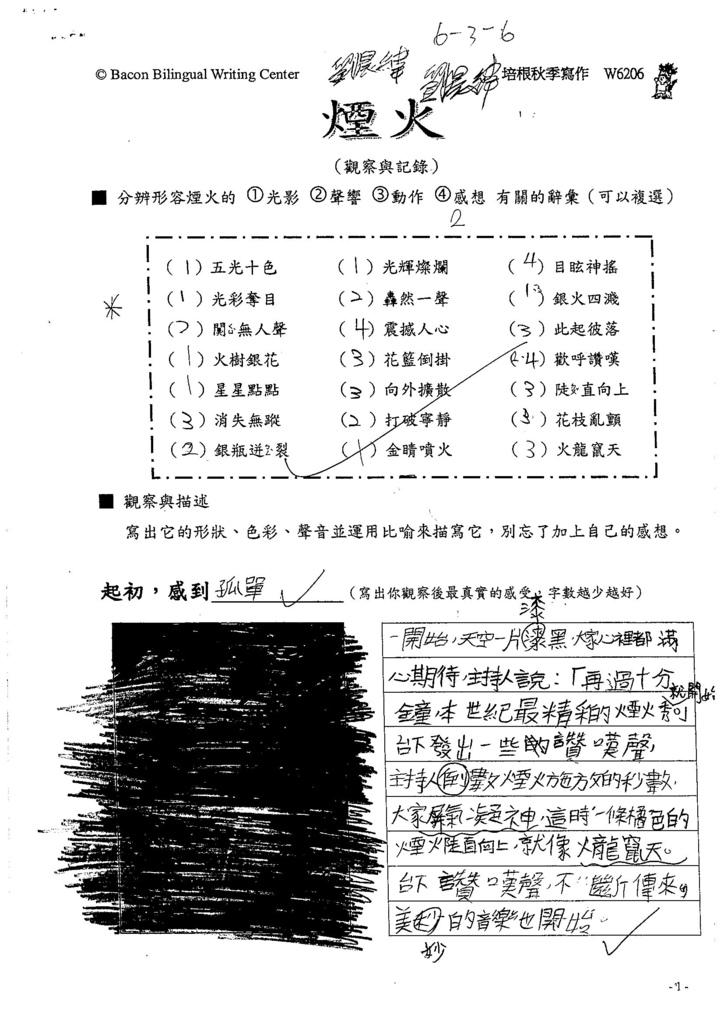 106W6206 劉晨緯 (1)