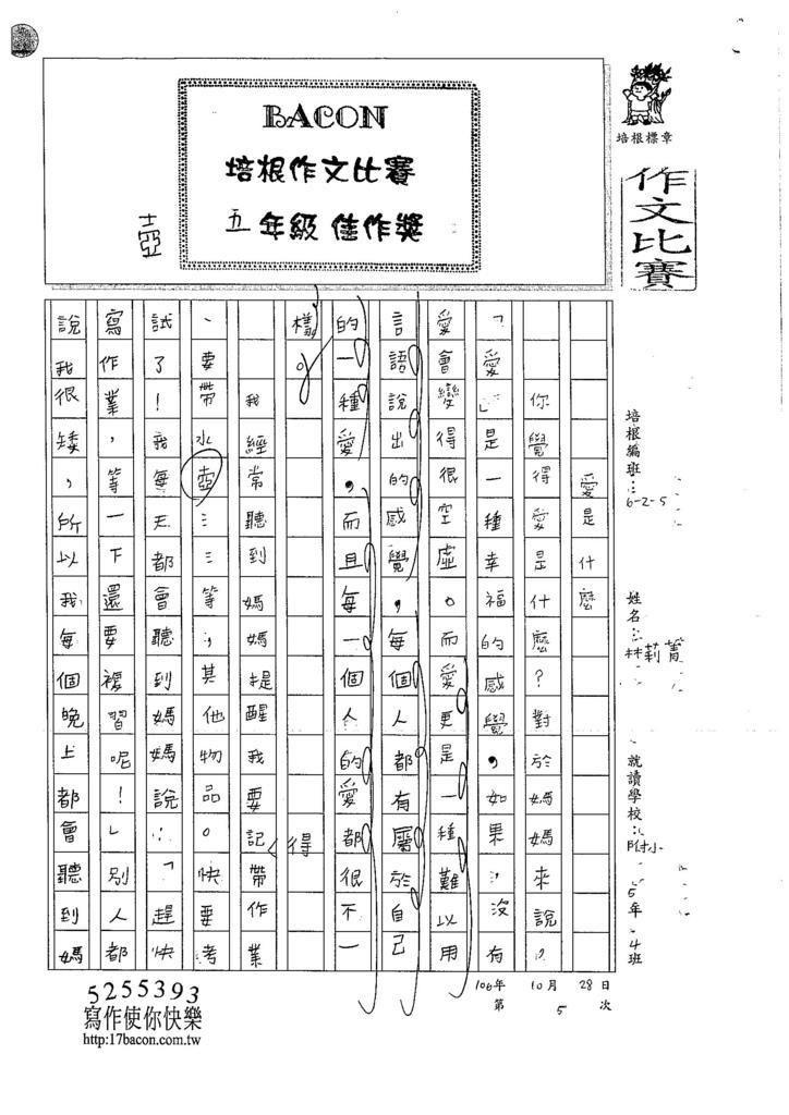 106W5205 林莉菁 (1)