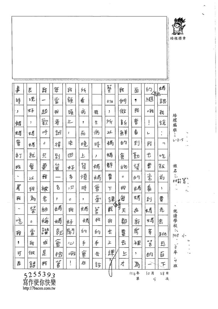 106W5205 林莉菁 (2)
