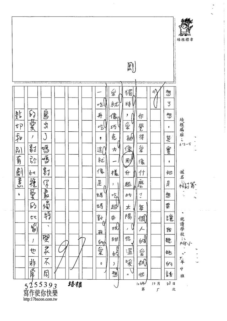 106W5205 林莉菁 (3)