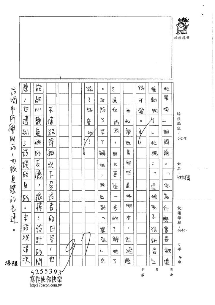 106W5207 林莉菁 (3)