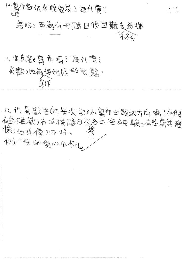 106W5207 戴心愉 (3)