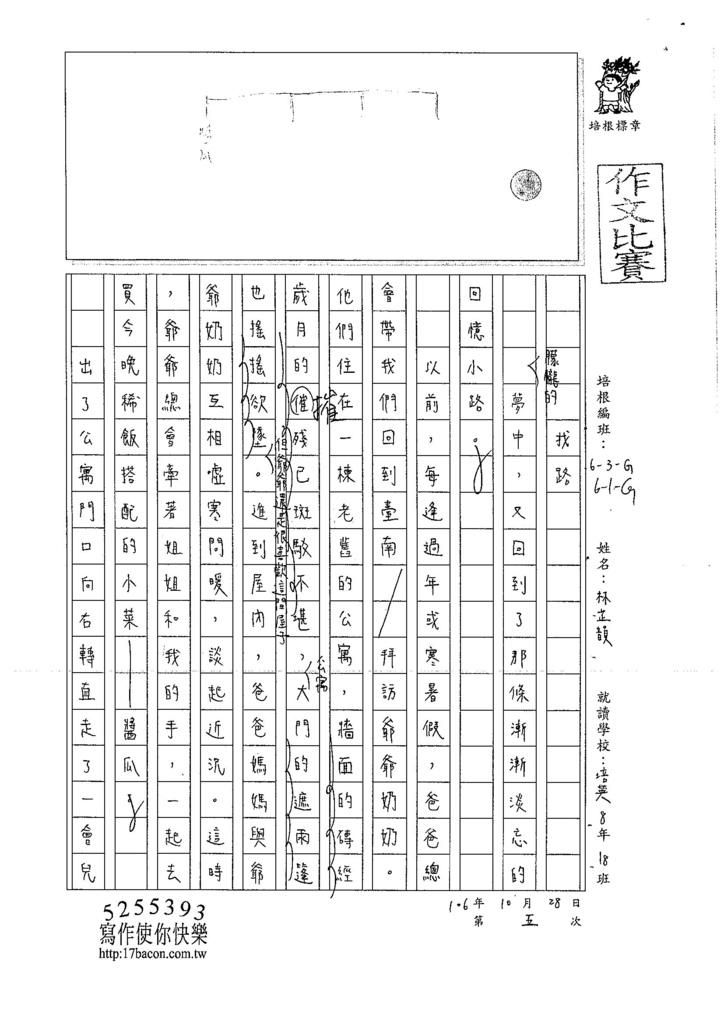106WG205 林芷韻 (1)