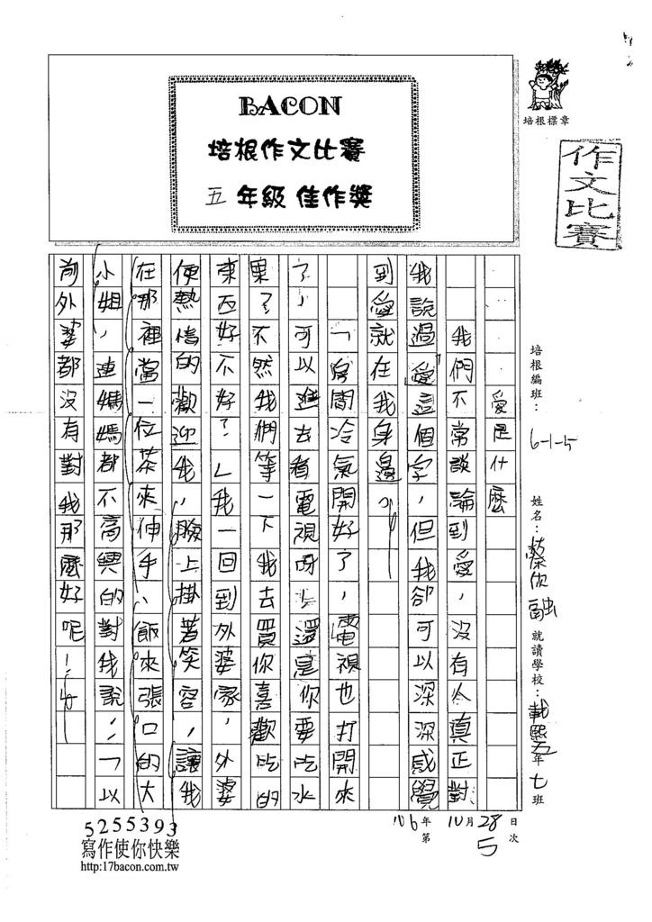 106W5205 蔡欣融 (1)