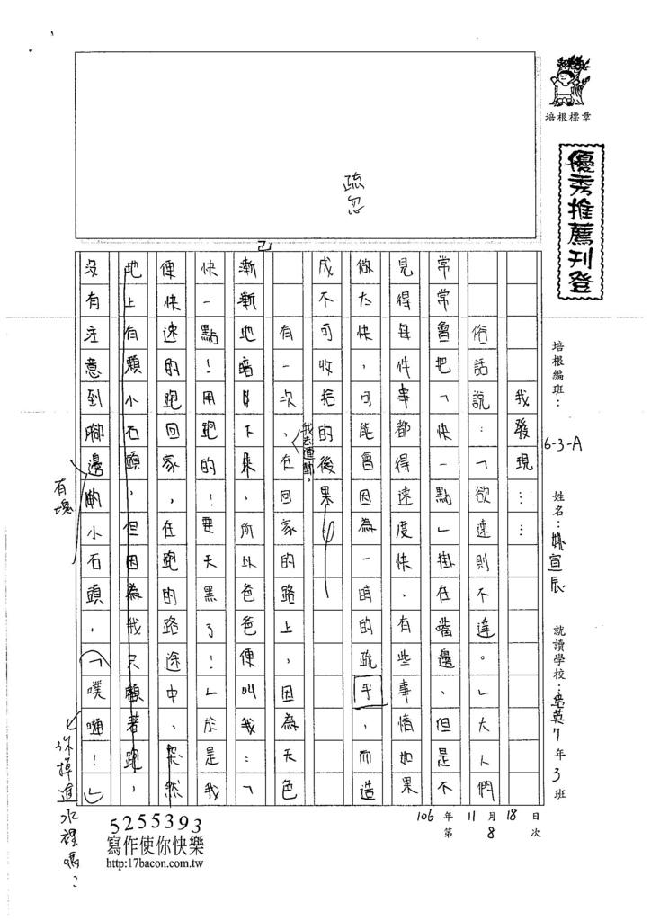 106WA208 姚宣辰 (1)