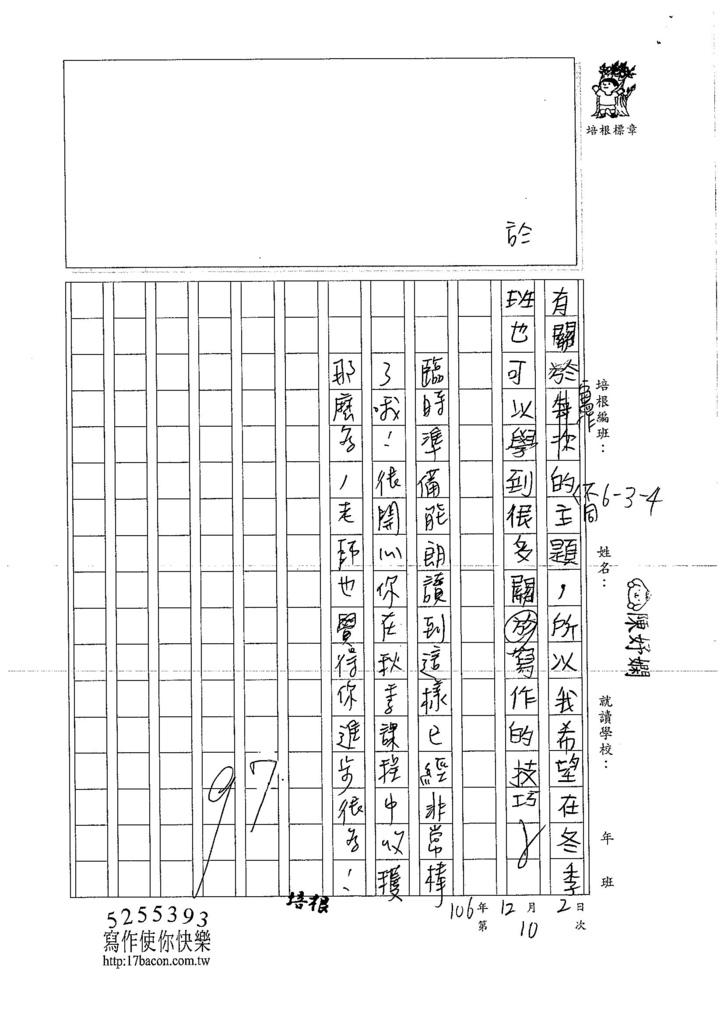 106W4210 陳妤嫻 (3)