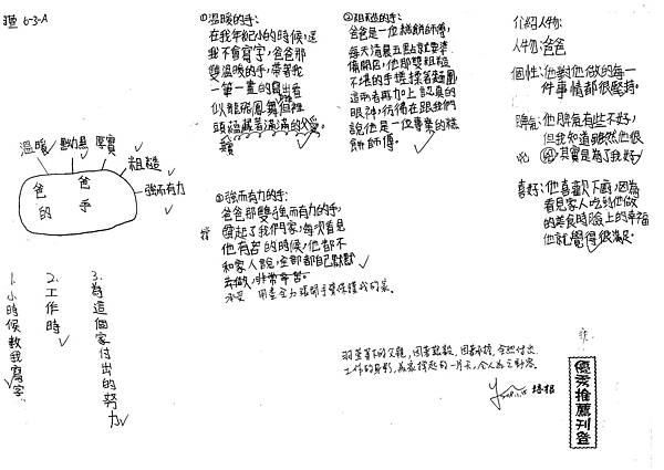 106WG304張羽萱 (1)