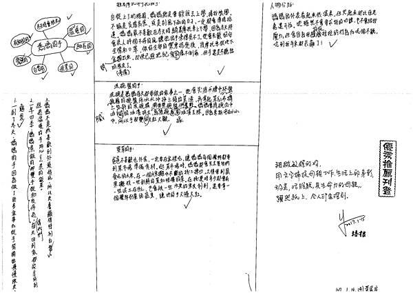 106WG304黃盈宣