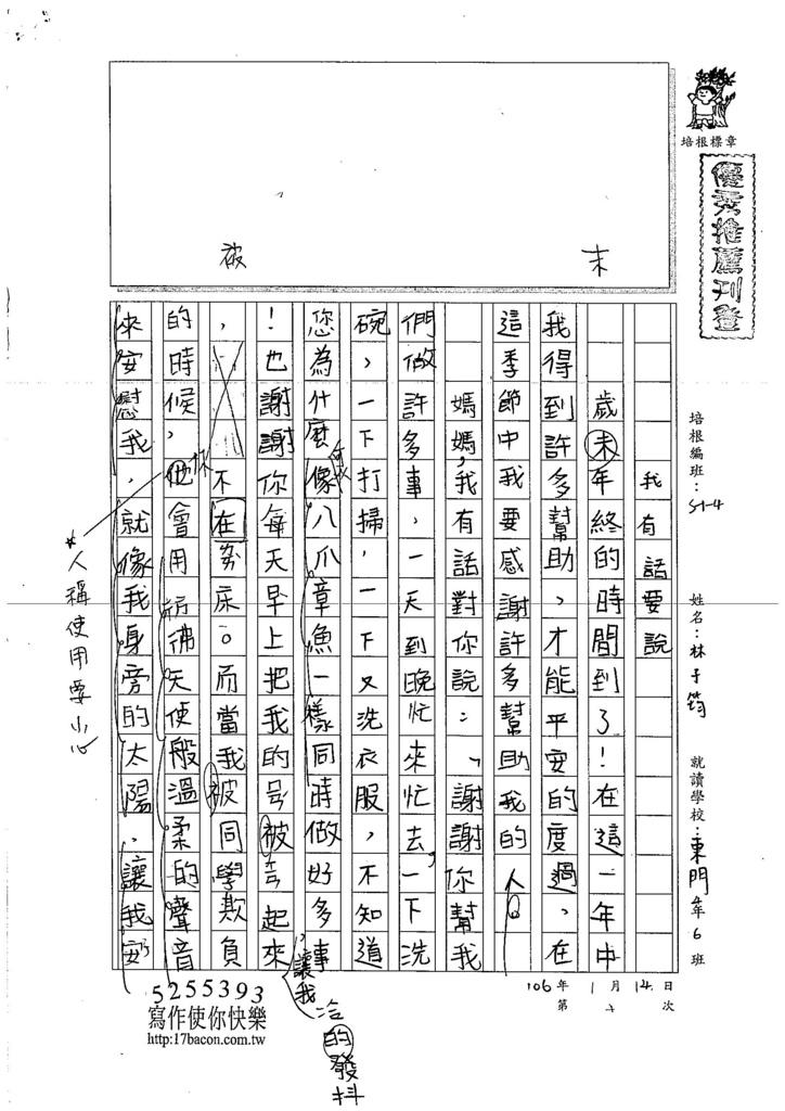 106W4304林子筠 (1)