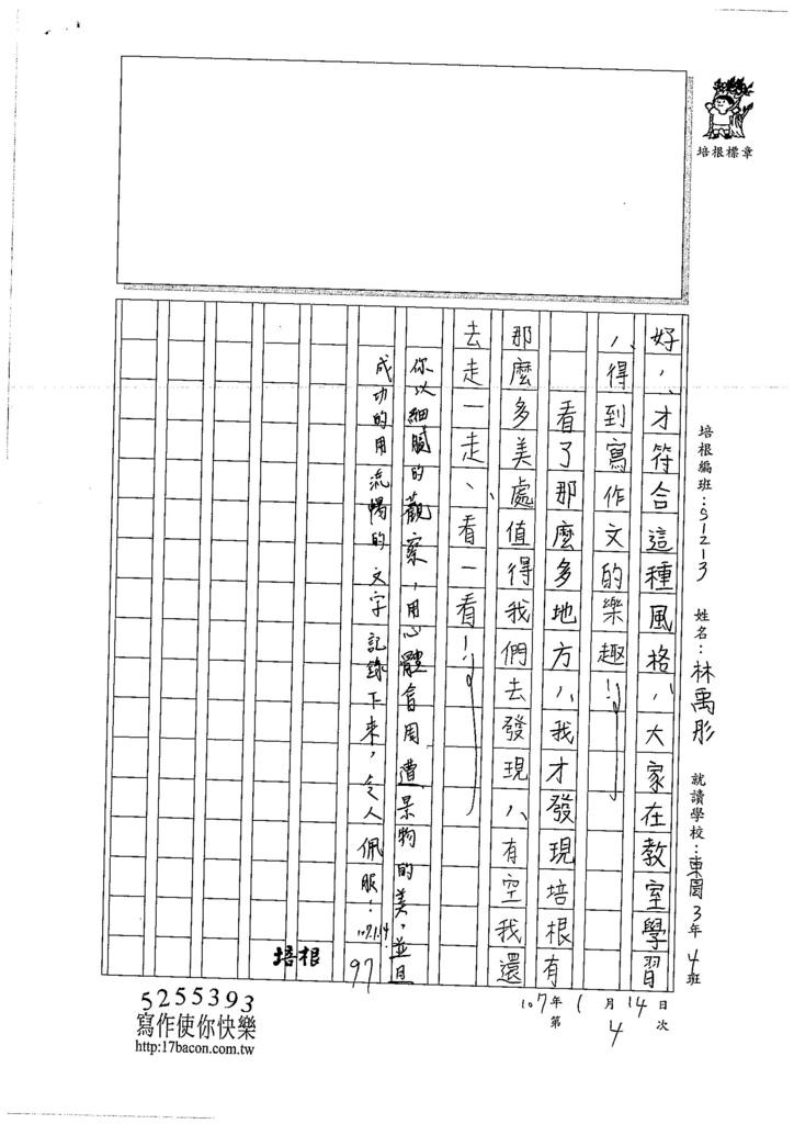 106秋W3304林禹彤 (2)