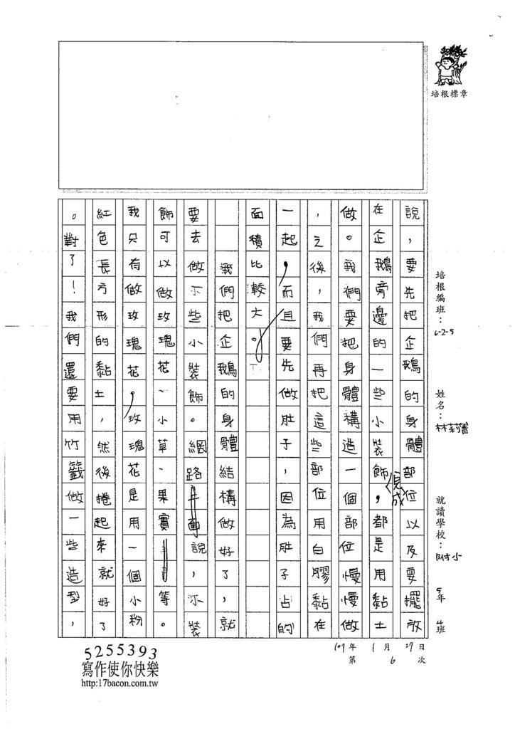 106W5306林莉菁 (2)