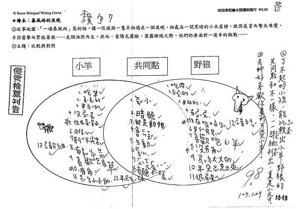 107WL01李貫宇 (1)