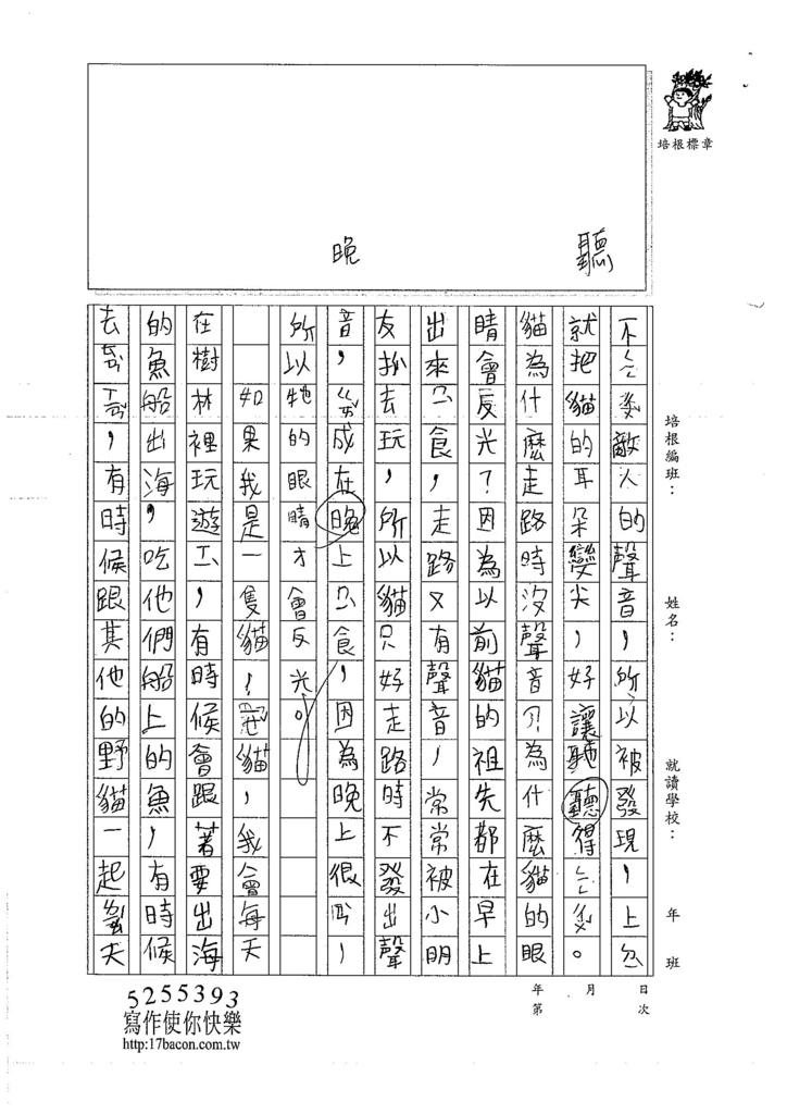 107WMA04陳子晴 (2)