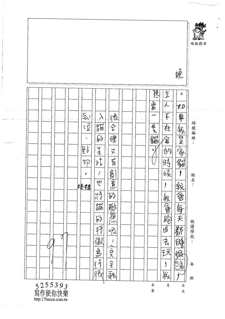 107WMA04陳子晴 (3)