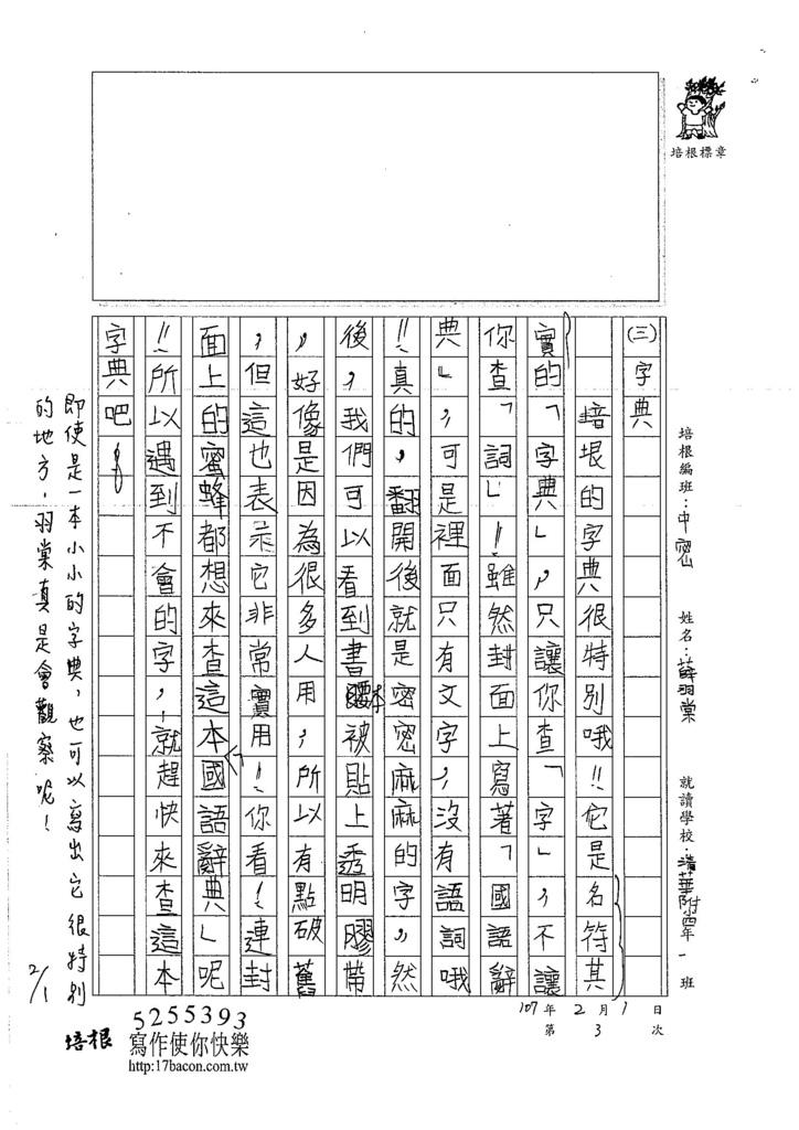 107WMB03薛羽棠 (3)