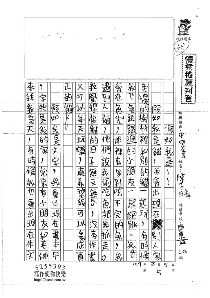 107WMA05陳子晴 (1)