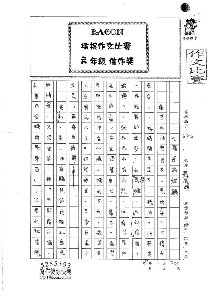 106W6305羅庭緯 (1)