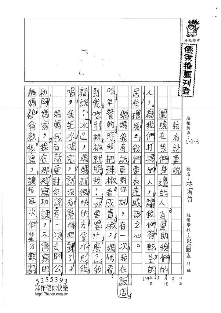 106W3310林宥竹 (1)