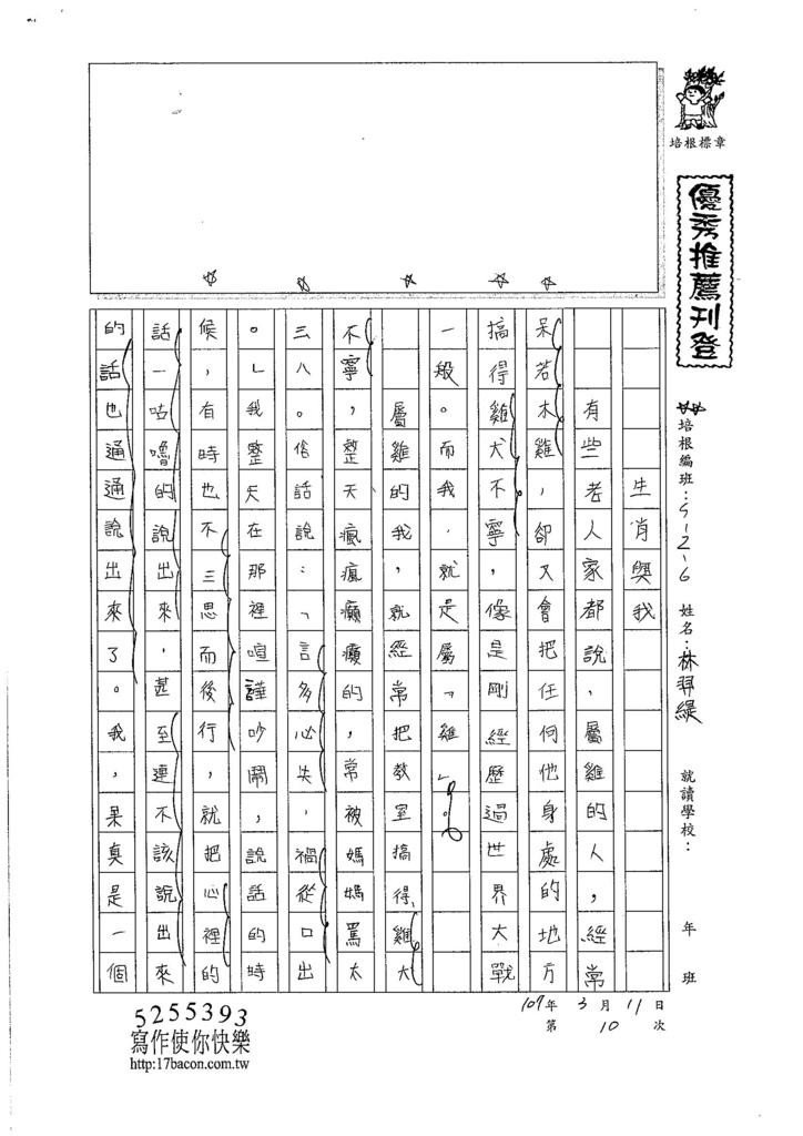 106W6310 林羿緹 (1)