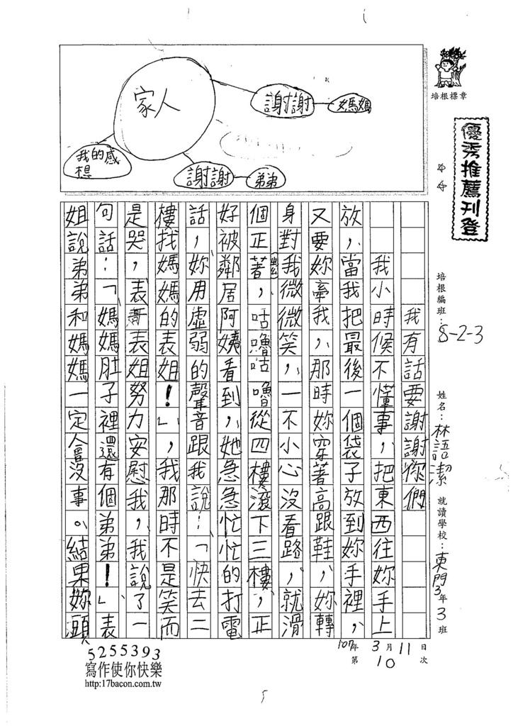 107W3310林語潔 (1)