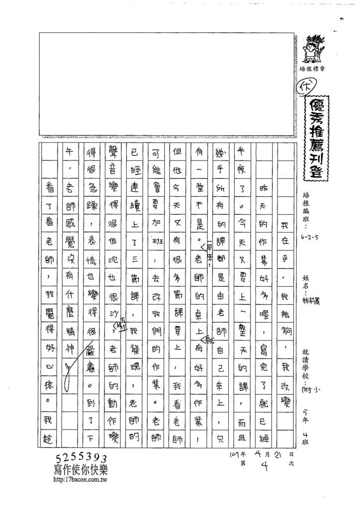 107W5404林莉菁 (1).jpg