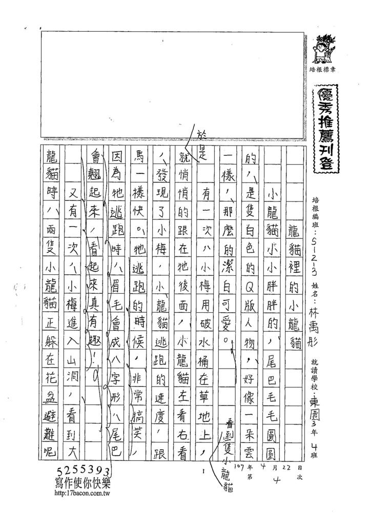 107W3404林禹彤 (1).jpg