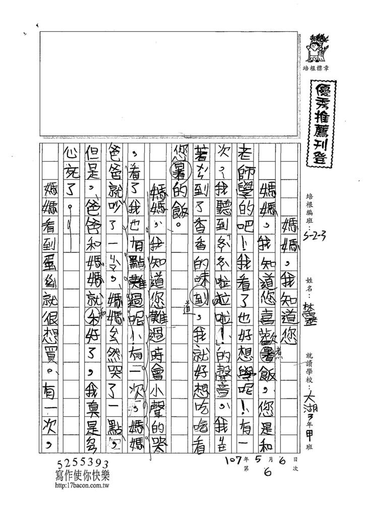 107W3406林靈 (1).jpg