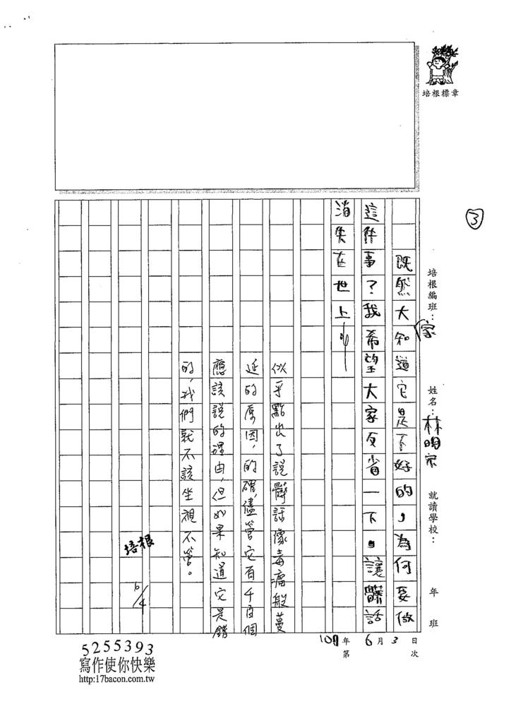 107WA410林明宗 (3).jpg